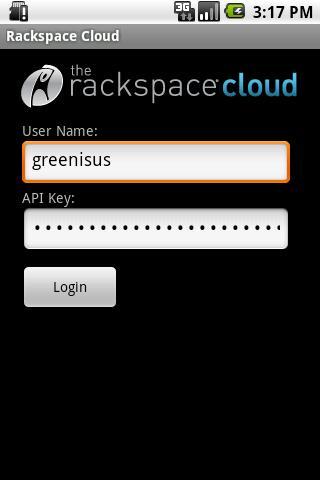 rockspace
