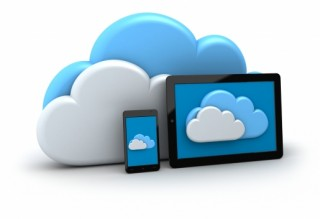Cloud Computing Education