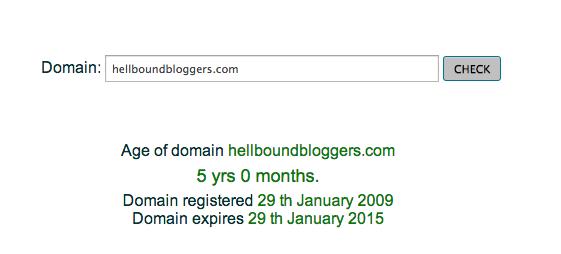 HBB-Domain-Age.png
