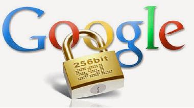 Ranking Through HTTPS Domain