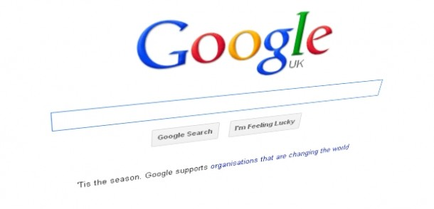 Domain's History Affect Google's Trust