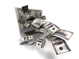 Hosting Companies To Earn Commissions