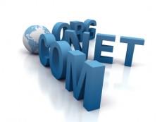 Domain Length Affect Ranking