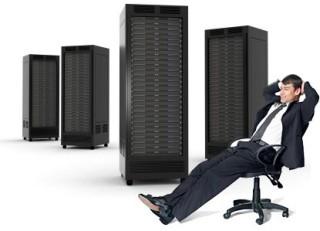 web hosting reseller business