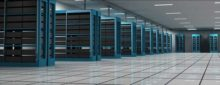 Difference Between Managed and Unmanaged VPS Hosting