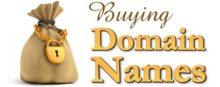 Better Domain Name
