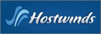 HostWindslogo