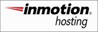 inmotionhostinglogo