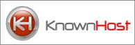 knownhostlogo