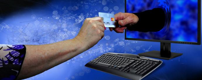 Buy HostGator Hosting Using Payoneer MasterCard