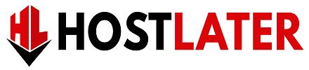 HostLater