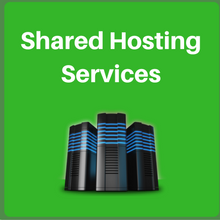 shared-hosting-services